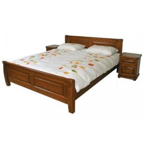 Кровать Лана 1,6