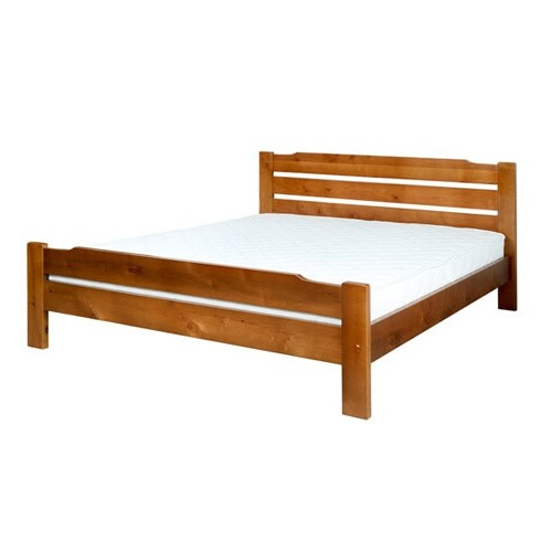 Кровать Мэри 1 (1,4)