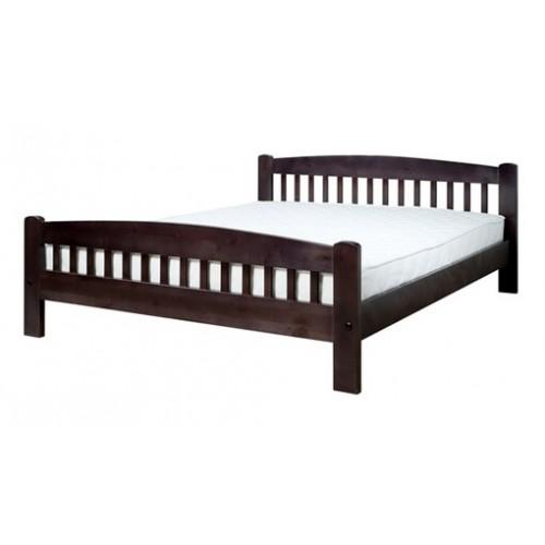 Кровать Ретро 1 (1,6)