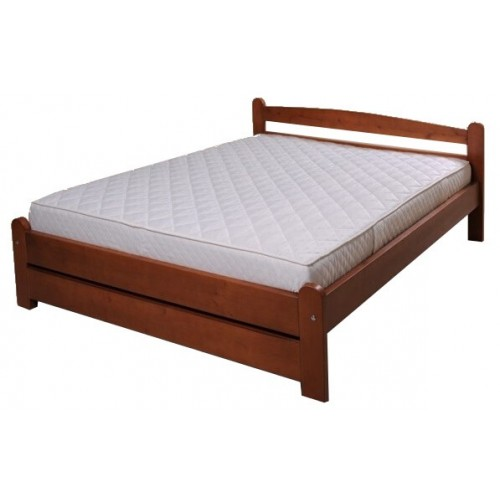 Кровать Вега 4 (1,6)