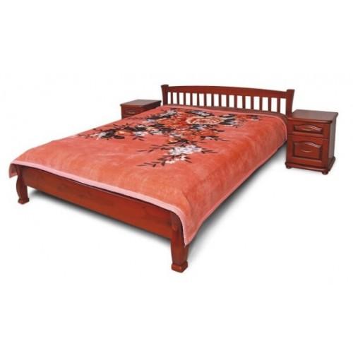Кровать Верона 2 (1,6)