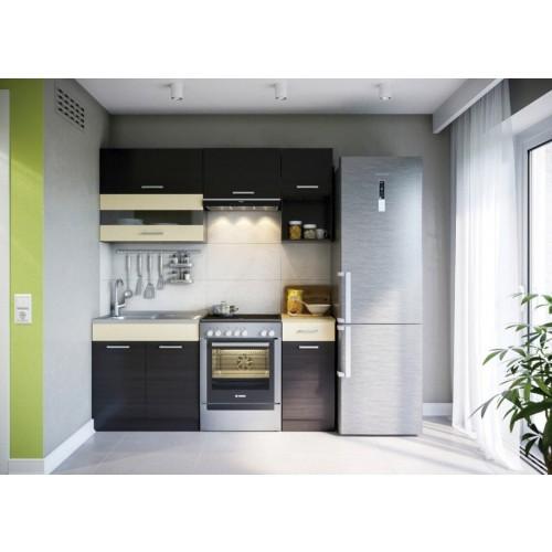Кухня Алина модульная