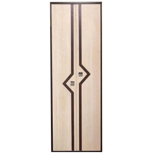 Шкаф Дельта 2-х дверный