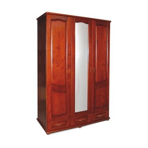 Шкаф Ш 3-х дверный