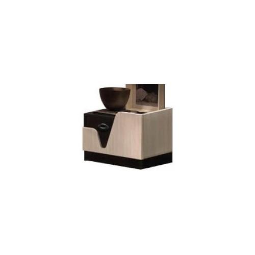 Тумба прикроватная Арья (1 ящик)