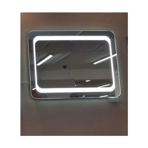 Зеркало с подсветкой А 3