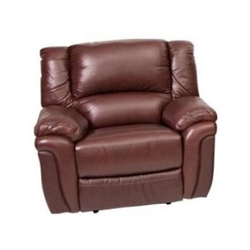 Кресло Милан 1R