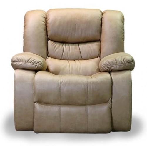 Кресло Вальтер (реклайнер)