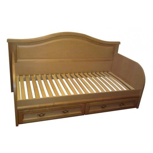Кровать детская Афродита (диванчик)