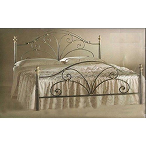 Кровать Анастасия 1,6