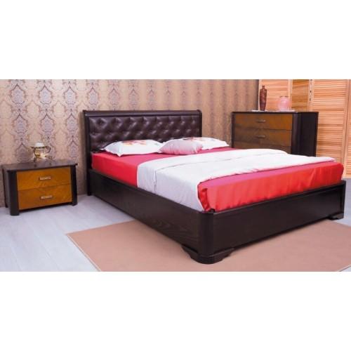 Кровать Милена 1,8
