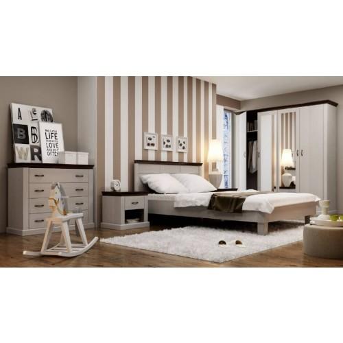Спальня Лавенда (дсп)