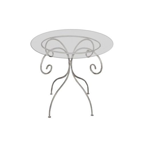 Стол Грация 1