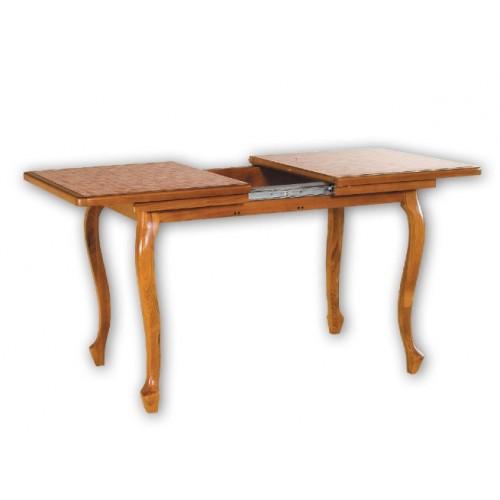Стол Самба 1,6