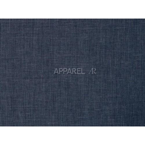 Ткань мебельная Lux Рогожка