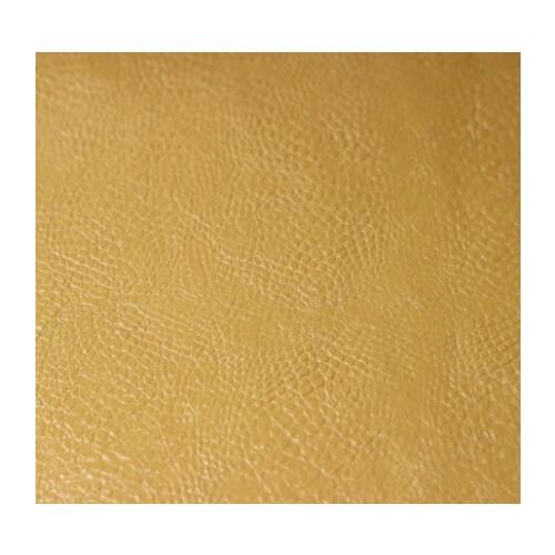 Ткань мебельная Диего Кожзам