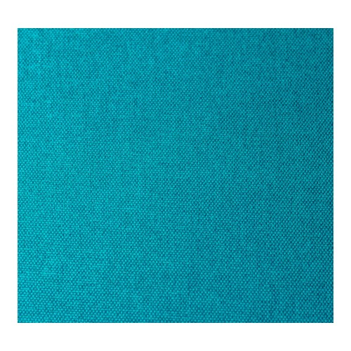 Ткань мебельная Бонус Рогожка