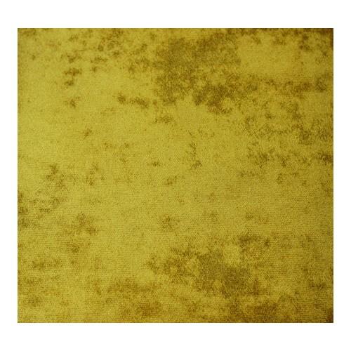 Ткань мебельная Алексис велюр