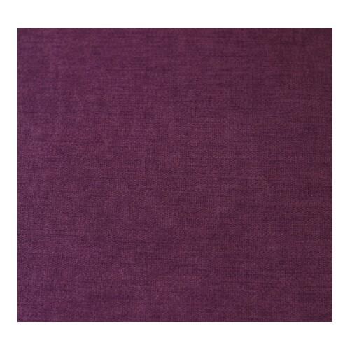 Ткань мебельная Мисти велюр