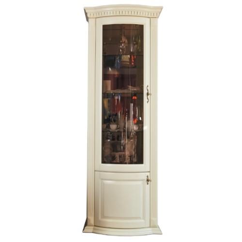 Витрина Платина 1-дверная