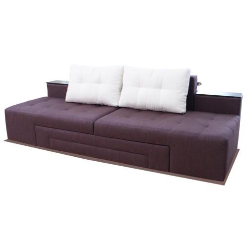 Диван-кровать Окленд 3х1