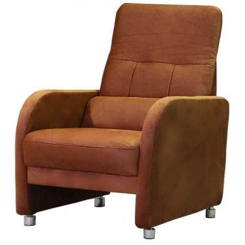 Кресло Боно new