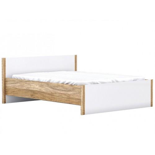 Кровать Davin Z2