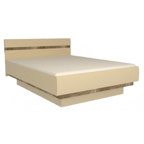 Кровать Letis Z2