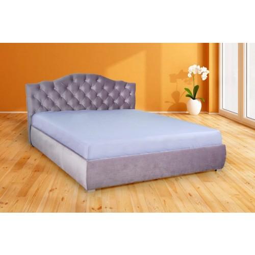 Кровать Марсель 1,8