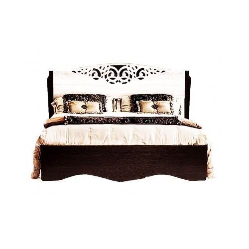 Кровать Гефест 1,6