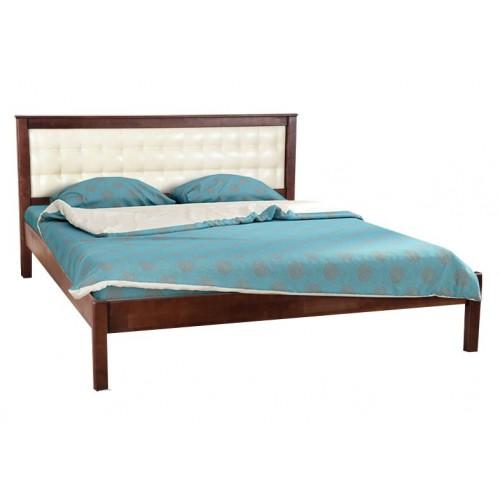 Кровать Элегант Карина (МИ)