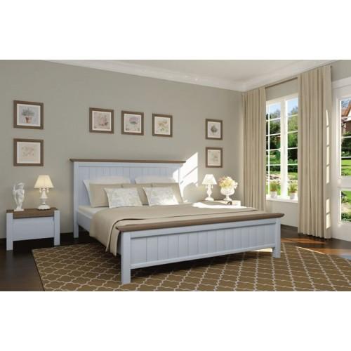 Кровать Уют Беатрис