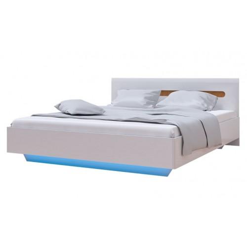 Кровать Бьянко 1,6