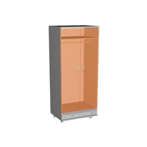 Шкаф Интим 2-х дверный