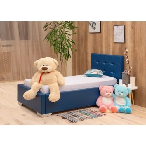 Детская кровать Арлекино 80
