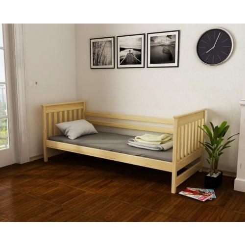 Детская кровать Адель 0,8