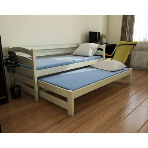 Детская кровать Бони 0,9