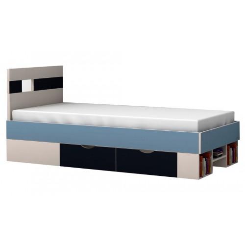 Детская кровать Next (Некст)