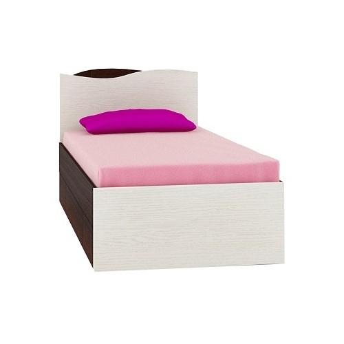 Детская кровать Орхидея Ор 03