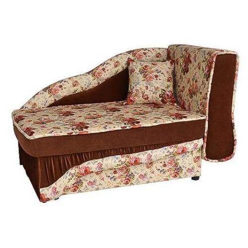 Детский диван Малыш 1