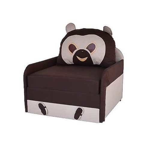 Детский диван Мишка 1
