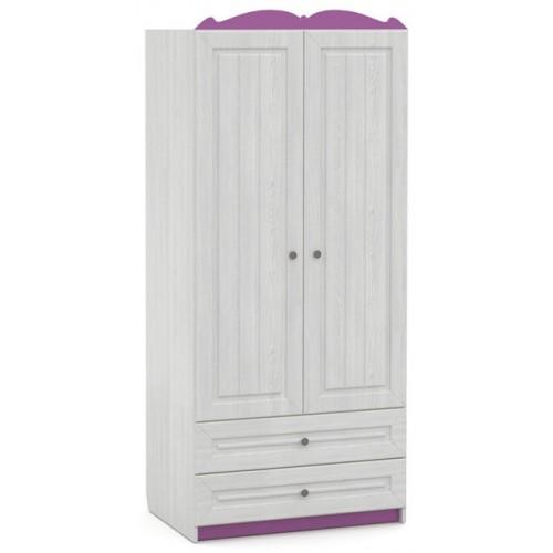 Детский шкаф Адель А 14