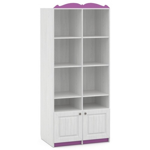 Детский шкаф Адель А 19
