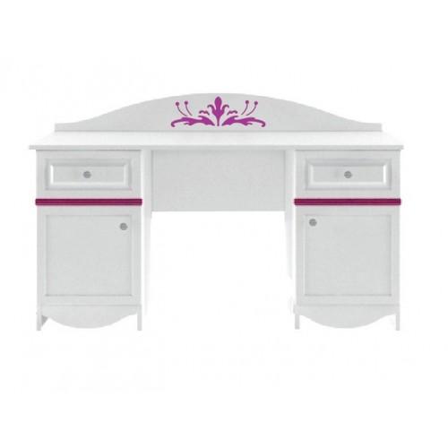 Детский стол Николь Н 13