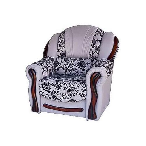 Кресло Фараон 2