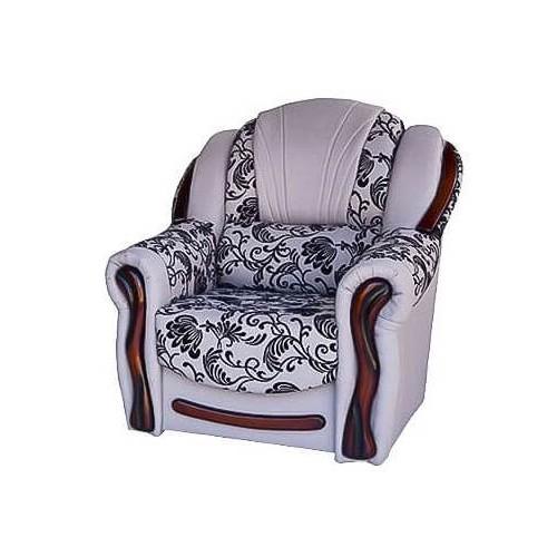 Кресло Фараон 2 (н)