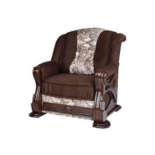 Кресло Камелия (Р)