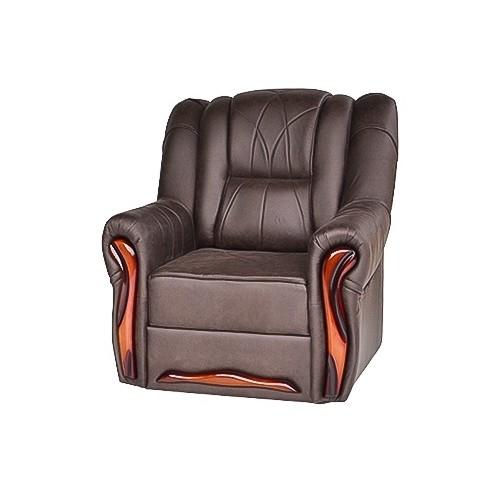 Кресло Люкс (НР)