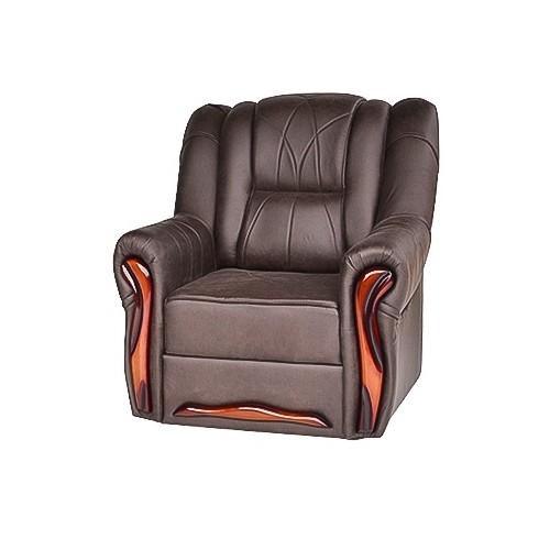 Кресло Люкс (Р)