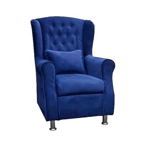 Кресло Милорд 1
